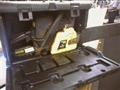 POULAN Chainsaw PP5020AV IN ORIGINAL CASE